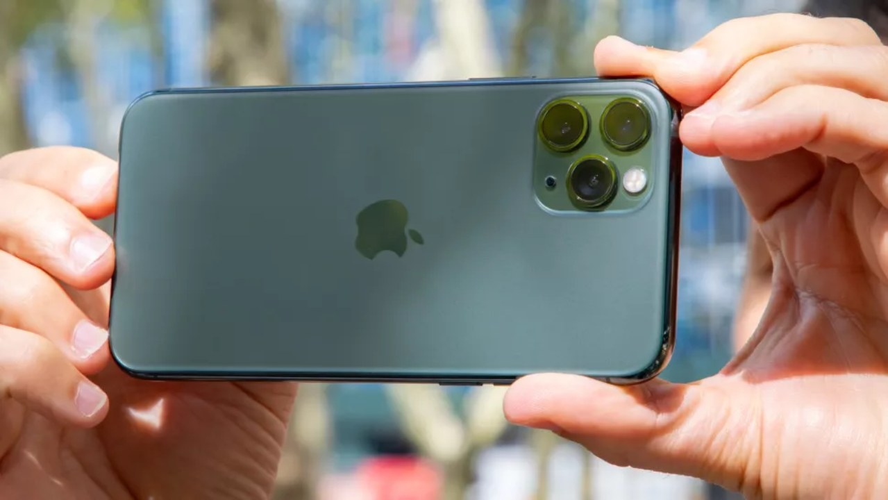 مع اقتراب موعد إطلاق هاتف iPhone 13 تسريب مواصفات الجهاز والسعر المتوقع