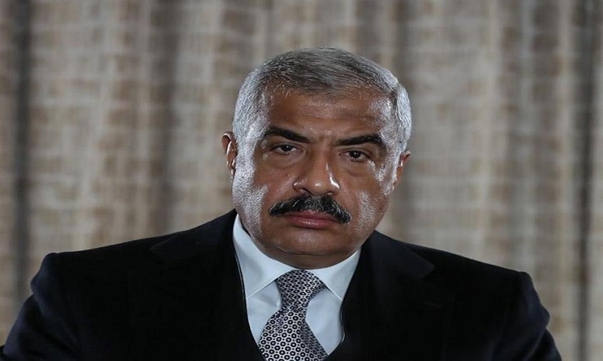 هشام طلعت مصطفى يكشف تفاصيل مدينة نور الجديدة