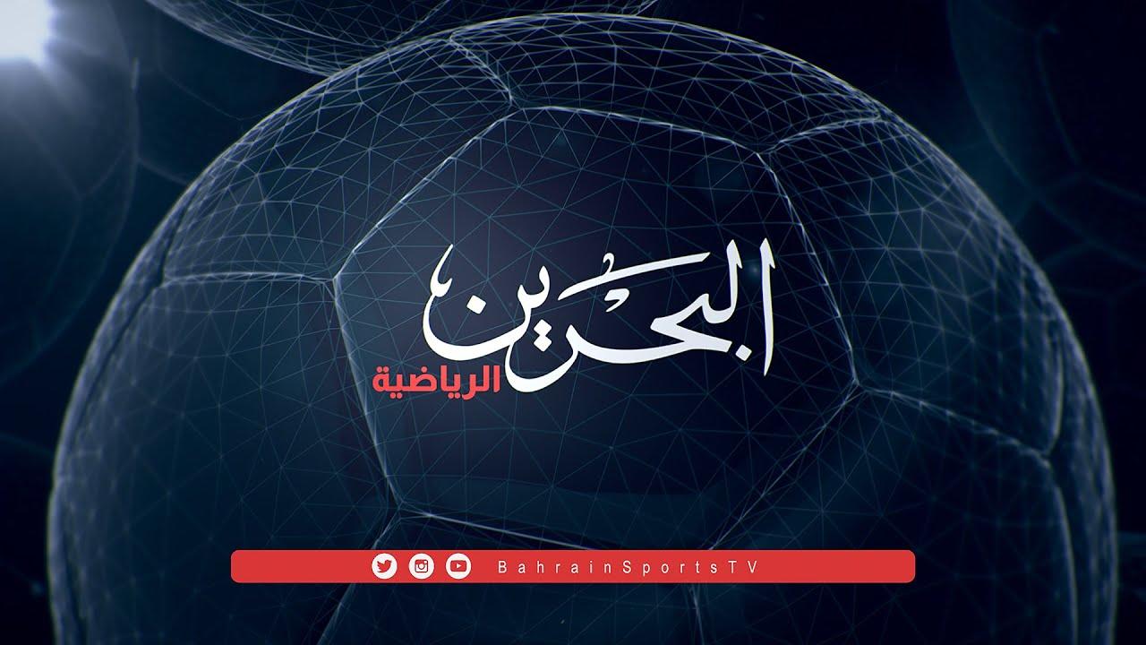 تردد قناة البحرين الرياضية