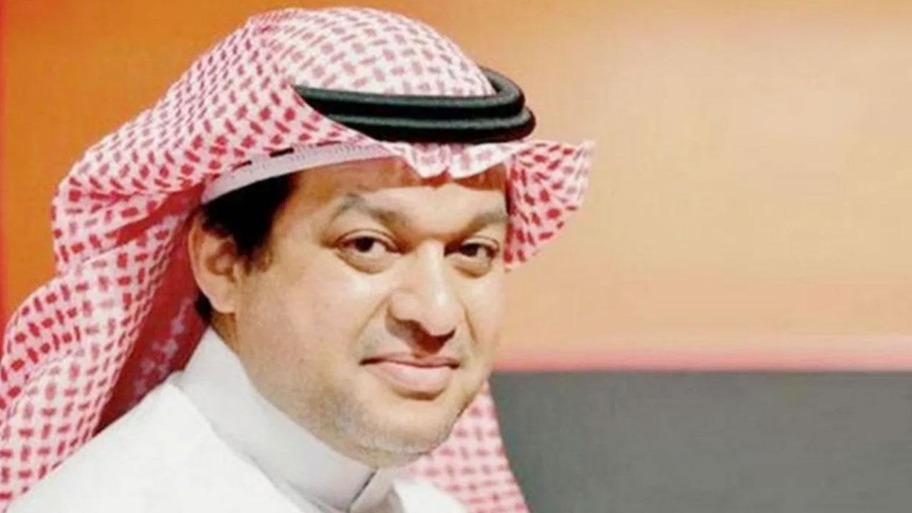 خبير فلكي سعودي يتوقع مواعيد غرة ذي الحجة ووقفة عرفة وأول أيام عيد الأضحى 1