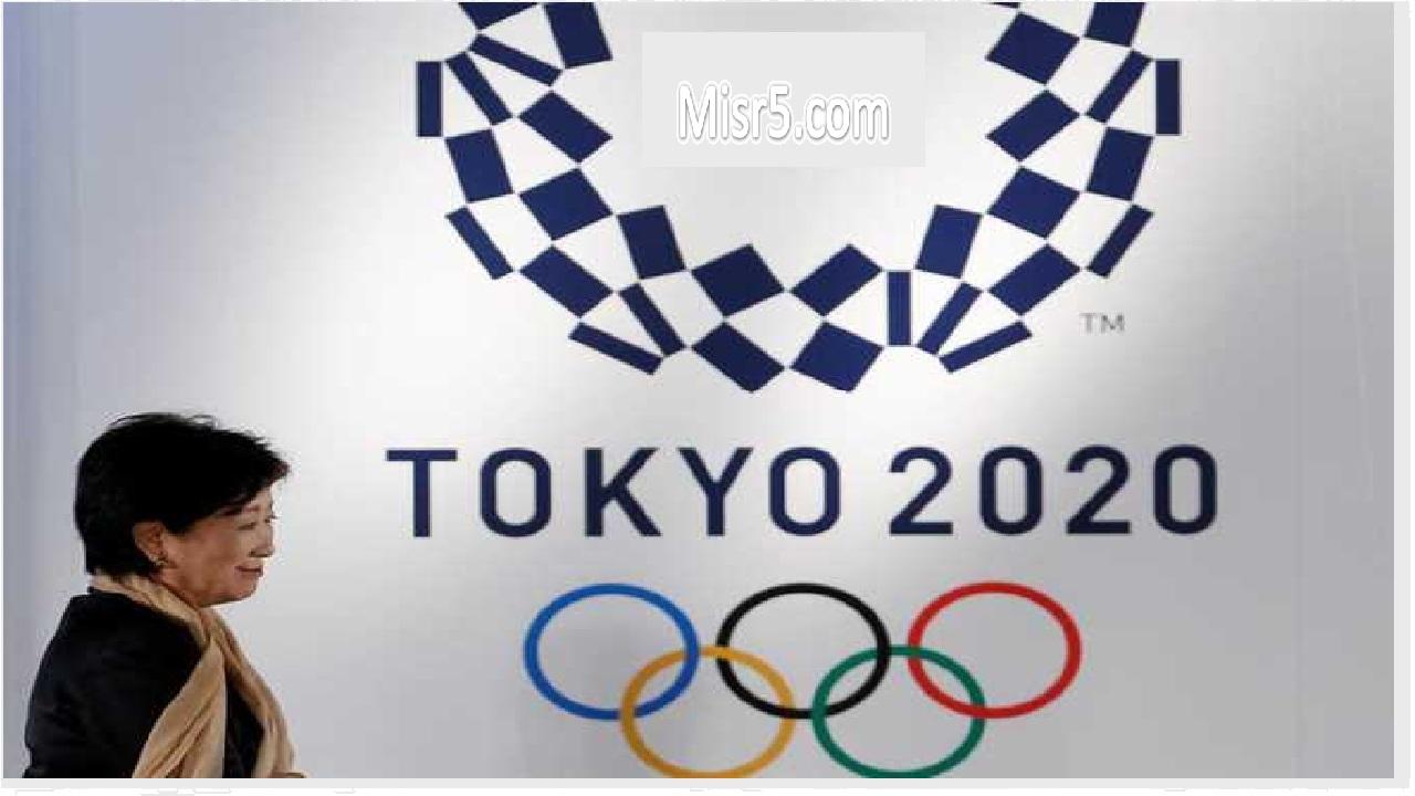 مباريات المنتخب الأوليمبي بطوكيو 2020 ومواعيدها تعرف عليها
