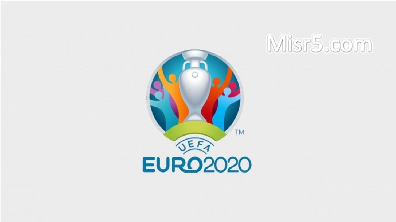 مباريات نصف نهائي يورو 2020 تعرف عليها وعلى مواعيدها الان