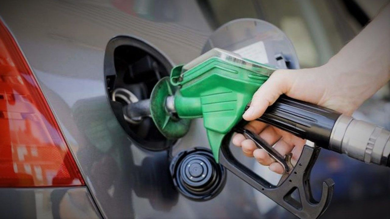 إعلان أسعار البنزين الجديدة في مصر خلال الأيام المقبلة و3 توقعات لسعر البنزين والسولار 2
