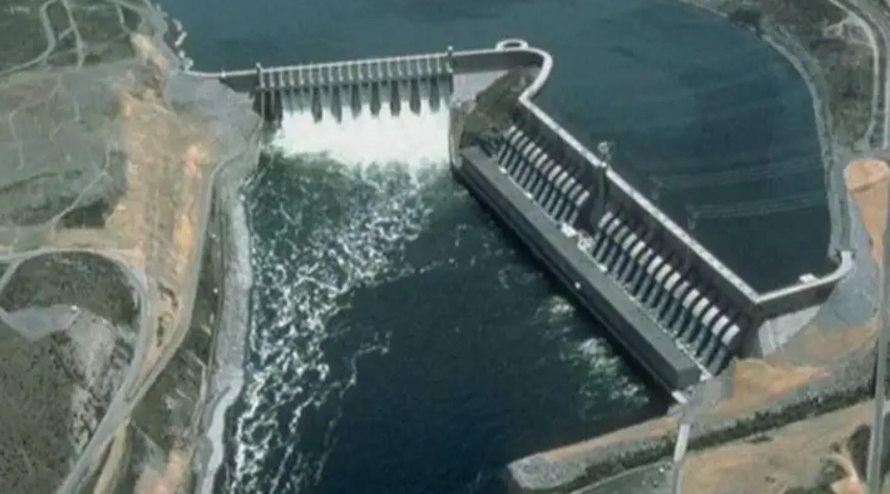 خبراء| ملء وتشغيل سد النهضة قد يزيل أحد السدود على النيل من الوجود