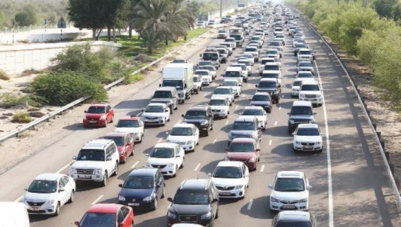 خطوات استرجاع رخصة قيادة السيارة المسحوبة وطريقة الاستعلام عن المخالفات المرورية