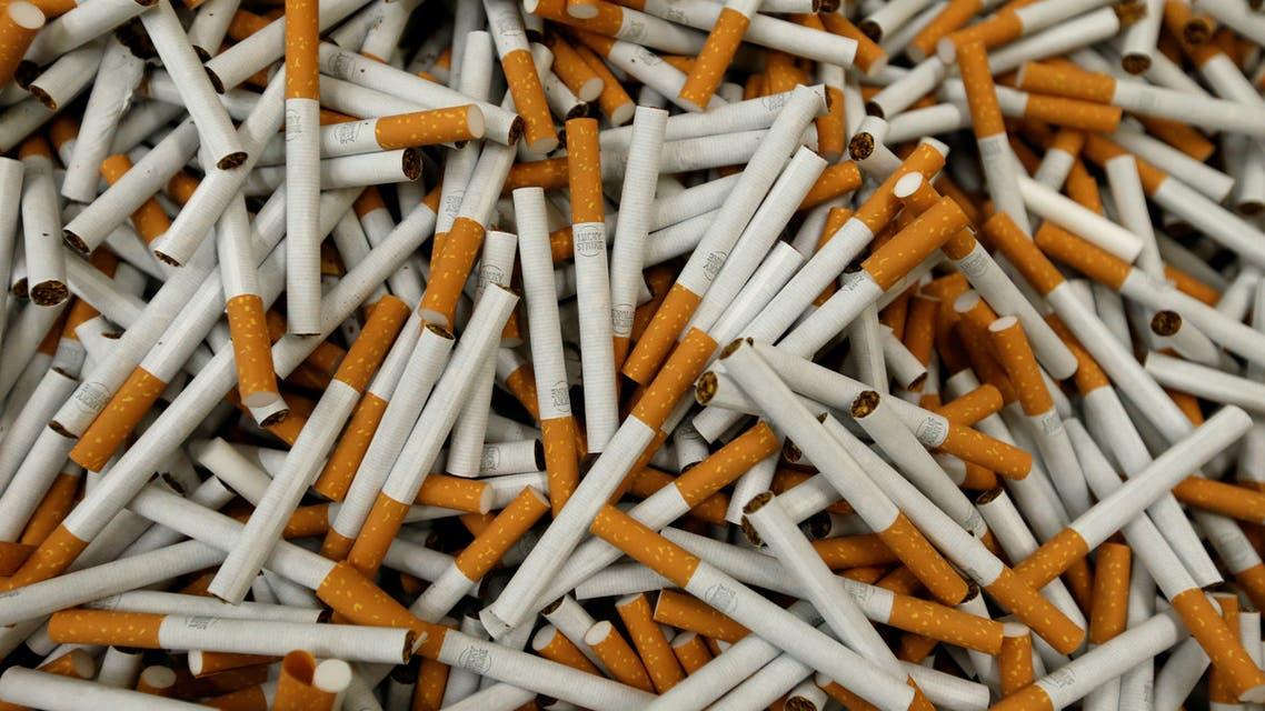 الشرقية للدخان تُعلن أسعار السجائر الجديدة بدايةً من 14 يوليو 2021 2