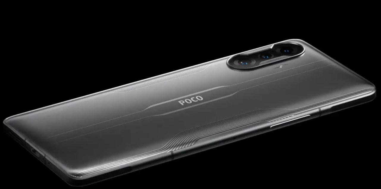 لهواة وعشاق ألعاب الموبايل.. شاومي تطرح هاتف POCO F3 GT بمواصفات عالية الجودة