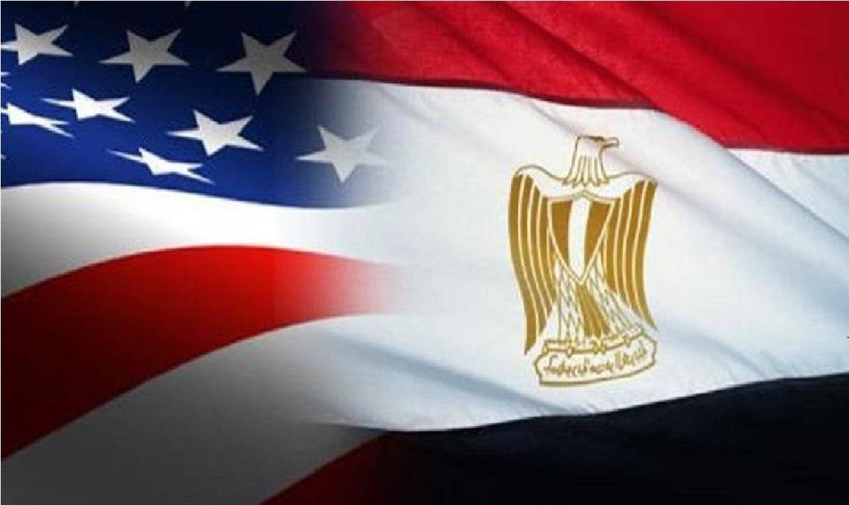 وظائف خالية بالسفارة الأمريكية بالقاهرة برواتب مهولة سنويا
