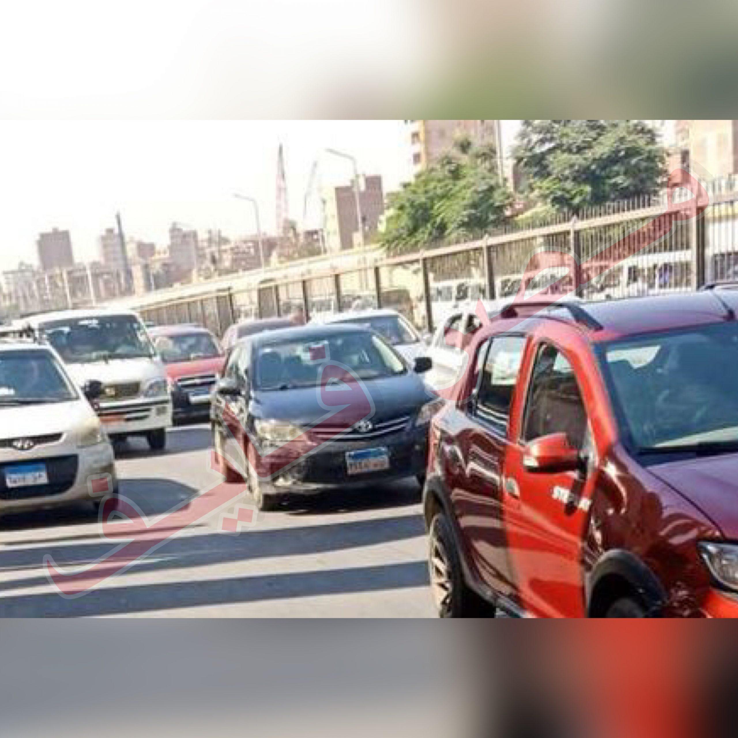 الاستعلام عن مخالفات المرور ٢٠٢١