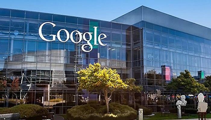 غيّر باسورد الفيس فورًا.. جوجل تحذف 9 تطبيقات شهيرة من متجرها تسرق كلمات المرور 2