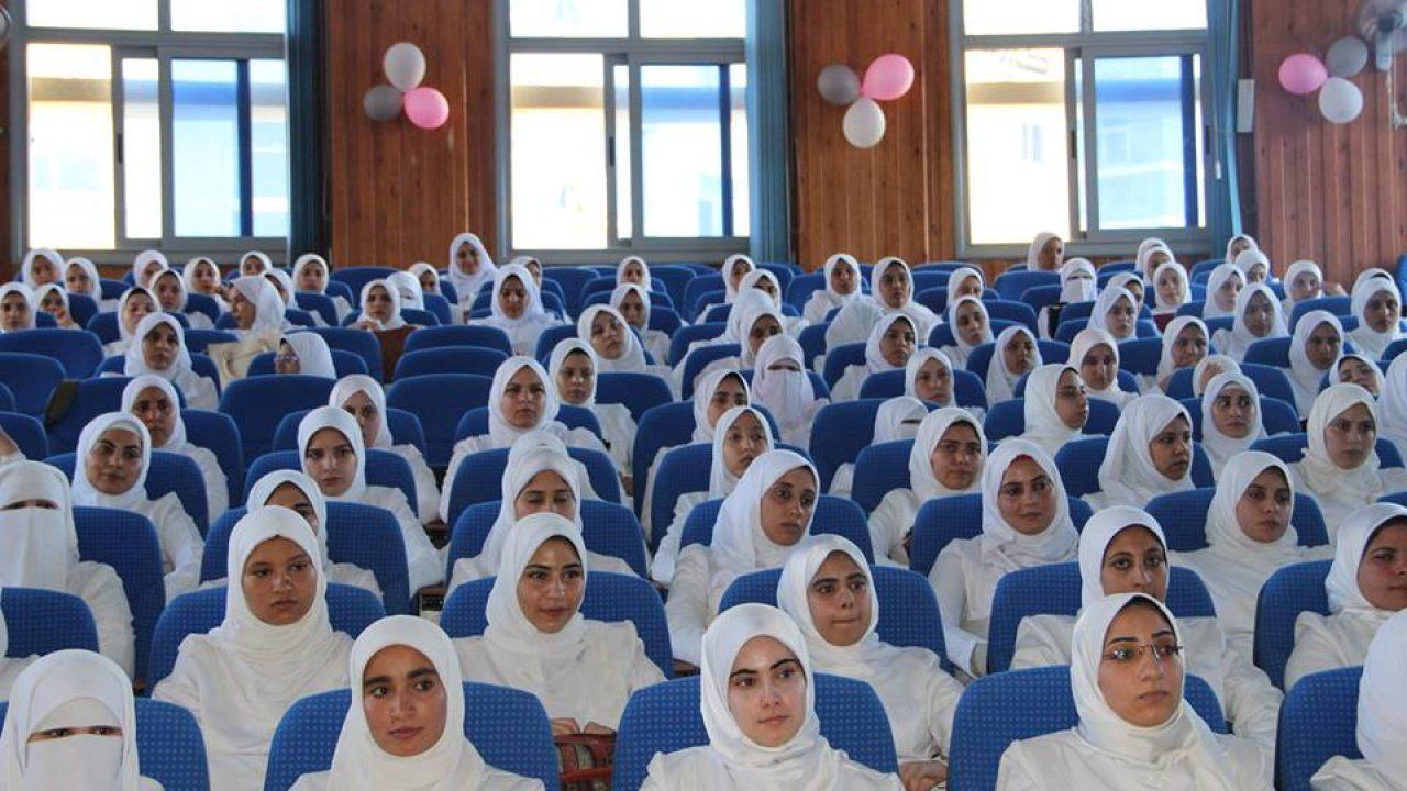 رسميًا وحتى 15 يوليو.. فتح باب التقديم في مدارس التمريض بـ17 محافظة والحد الأدنى للمجموع 3