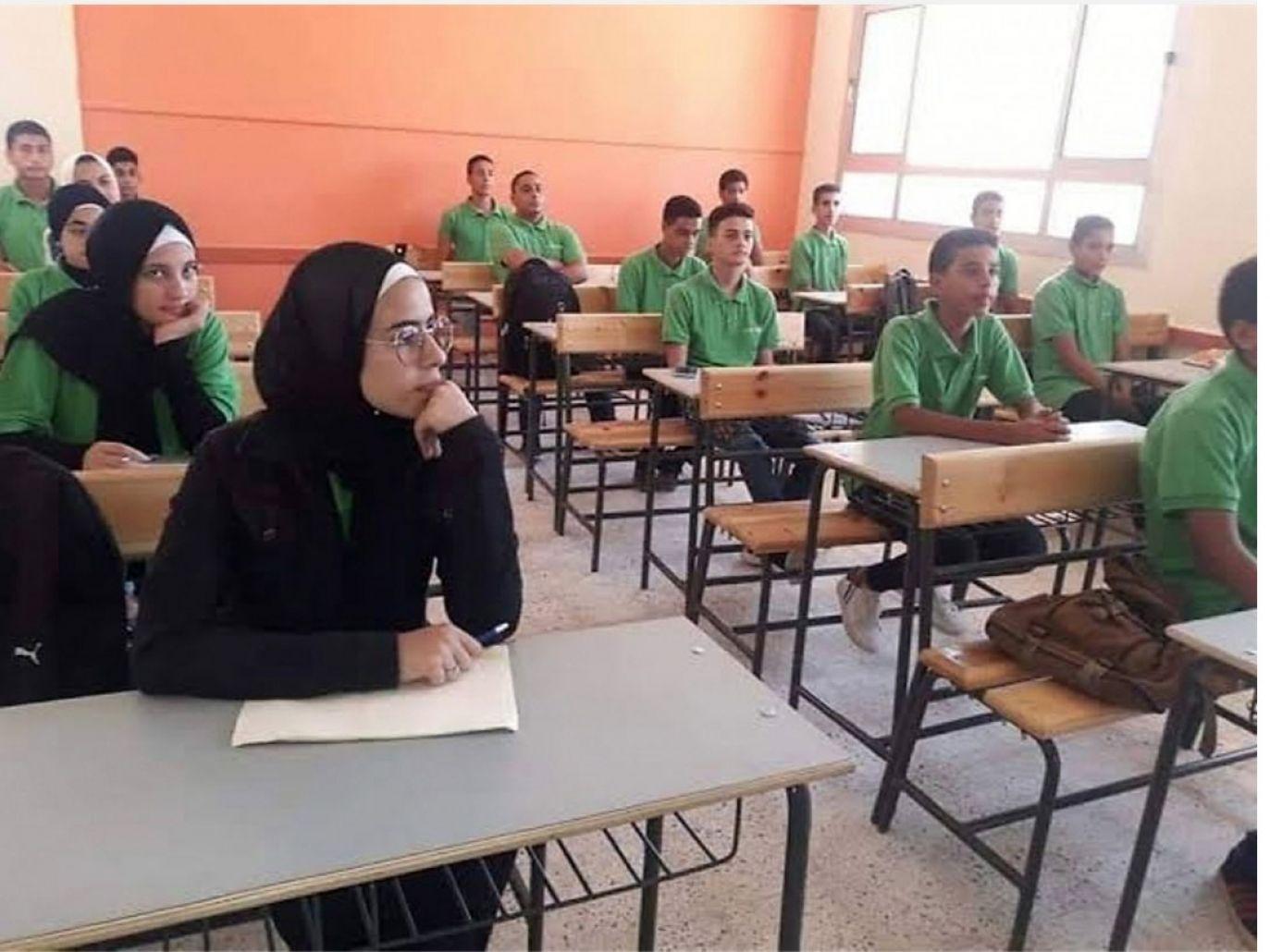بالشهادة الإعدادية.. مدرسة إلكترو مصر الأولى في الصيانة الكهربائية باعتماد فرنسي وشروط القبول 3