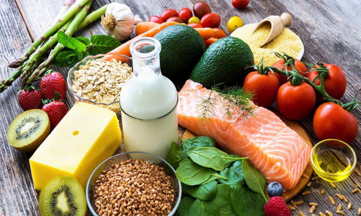 تعرف على الأطعمة التي تساعد في الحد من التهاب المفاصل