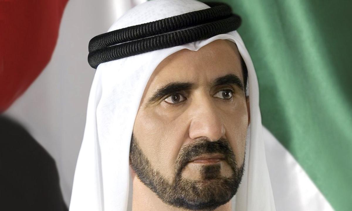 دولة الإمارات تمنح الإقامة الذهبية للأطباء المقيمين
