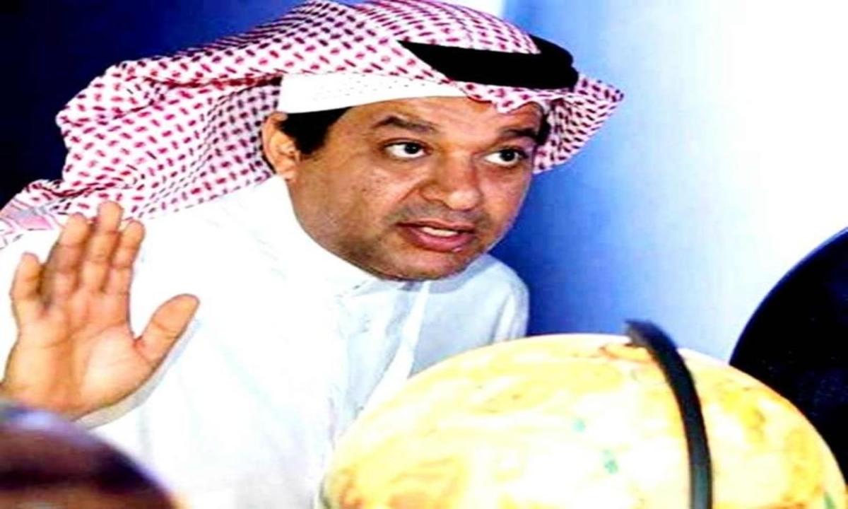 خبير فلكي سعودي يتوقع مواعيد غرة ذي الحجة ووقفة عرفة وأول أيام عيد الأضحى