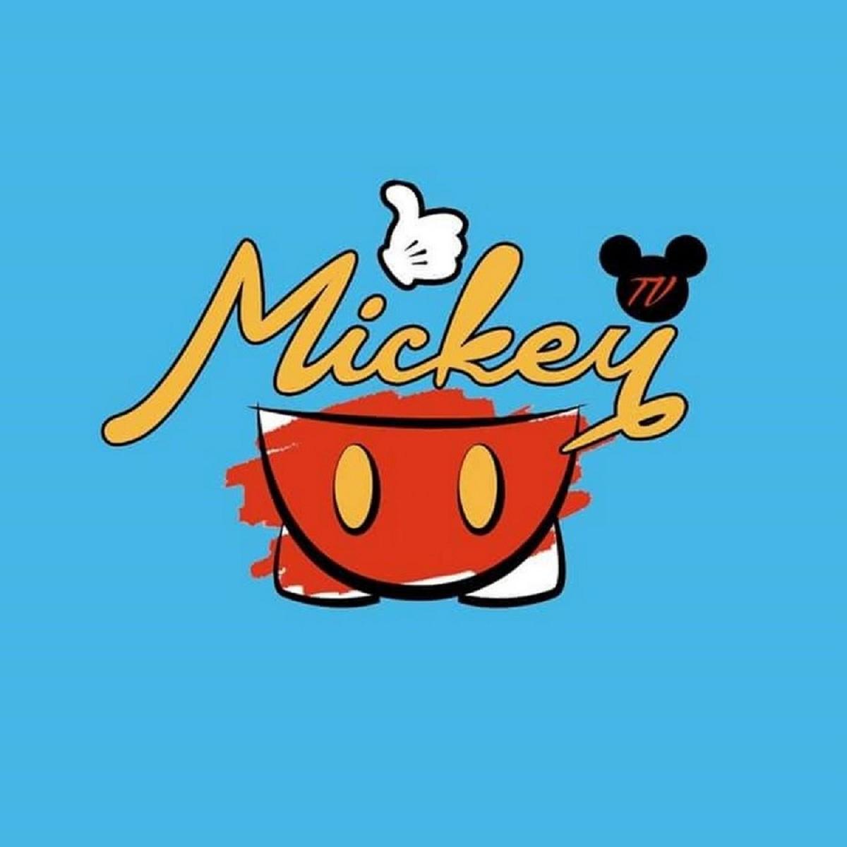 تردد قناة ميكي 2021 على نايل سات لمشاهدة باقة من أفضل برامج الأطفال وأفلام الرسوم المتحركة