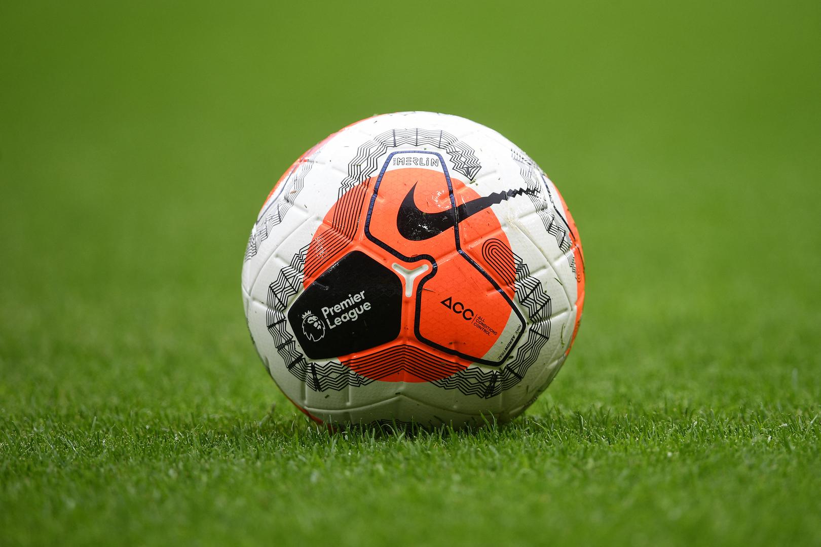 ترتيب الدوري الانجليزي الممتاز في ختام الجولة الثالثة وتوتنهام في الصدارة برصيد 9 نقاط