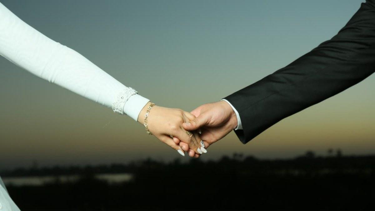 ما هو زواج البارت تايم الذي أثار جدل واسع في مصر