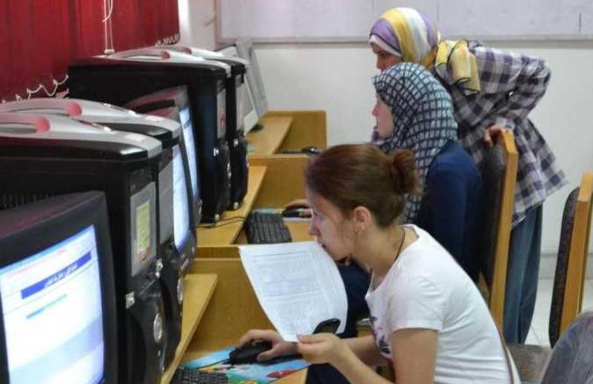 موعد بدء تنسيق المرحلة الأولى لتنسيق الجامعات 2021
