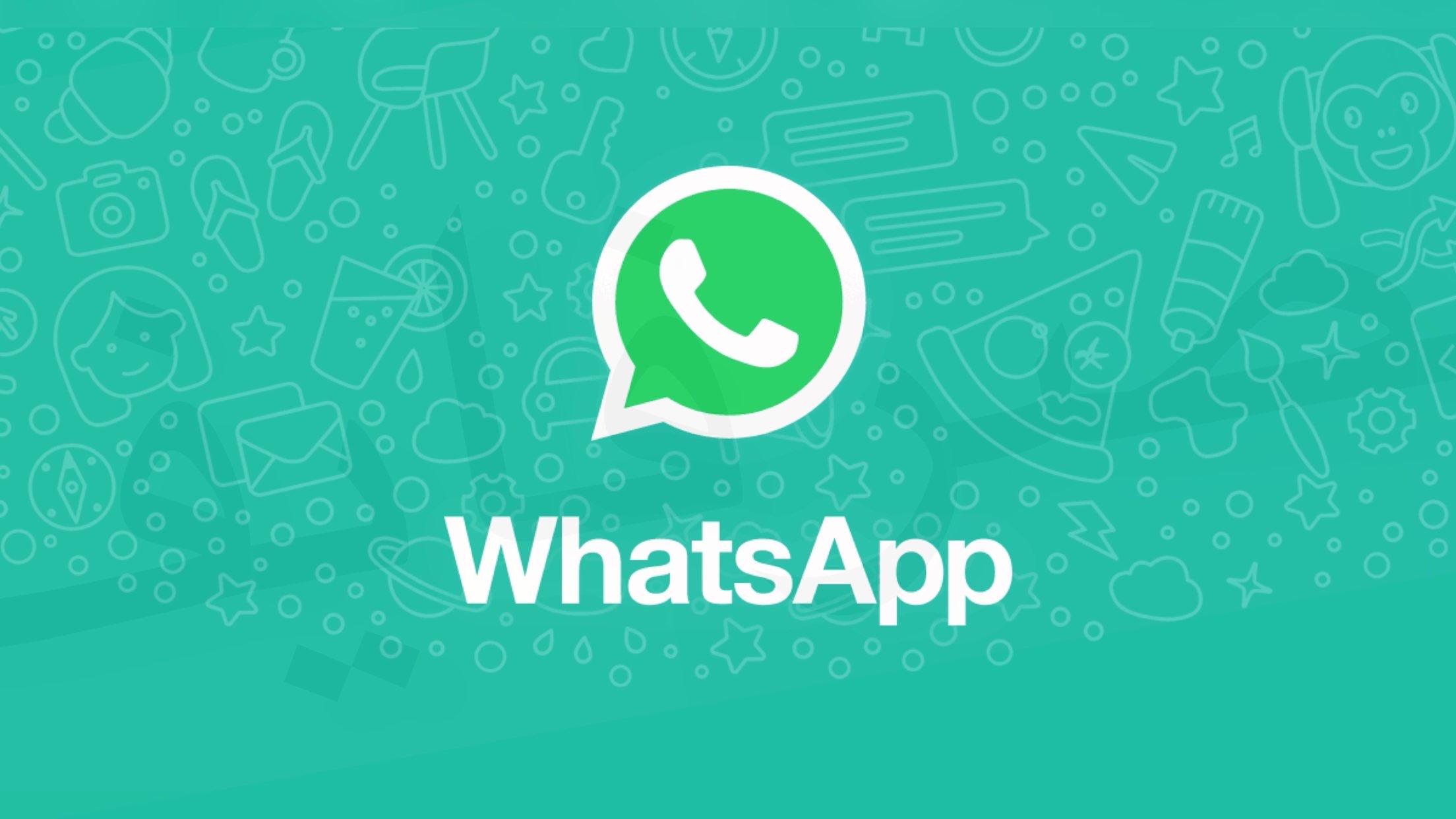 واتساب يحذر مستخدميه من ارتكاب هذه الاخطاء! وخطوات كشف التجسس على WhatsApp