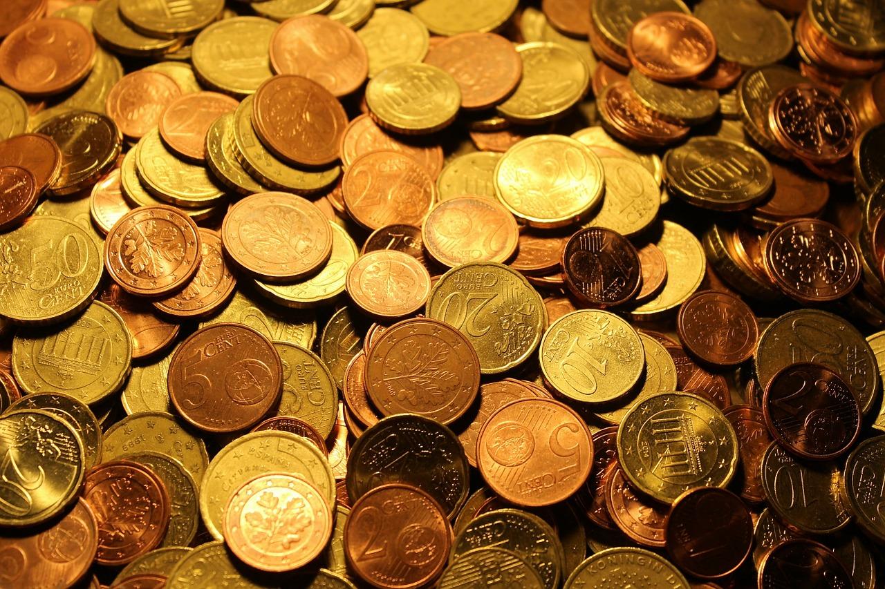 أسعار الذهب 2021