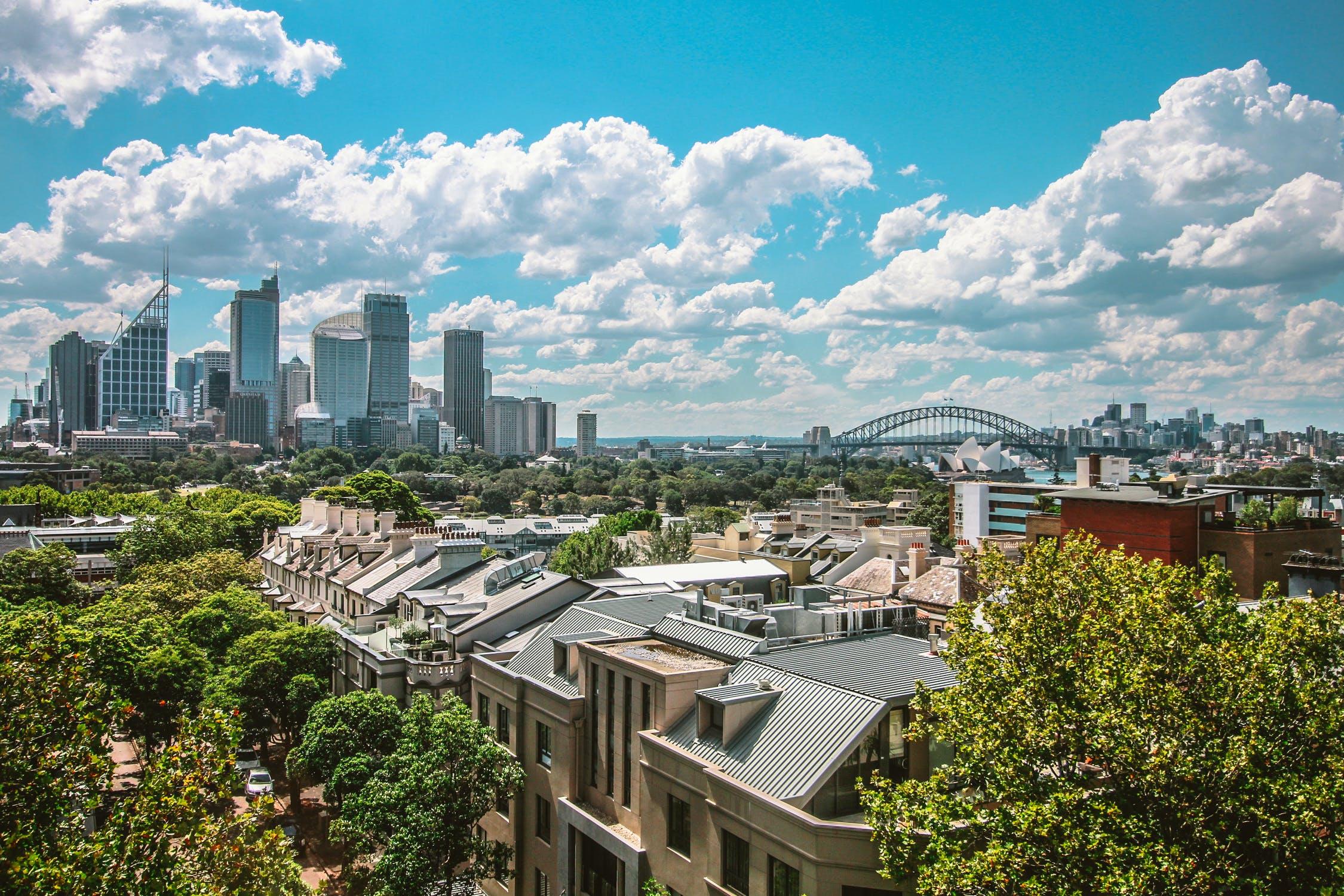 أفضل منحة دراسية مجانية في أستراليا