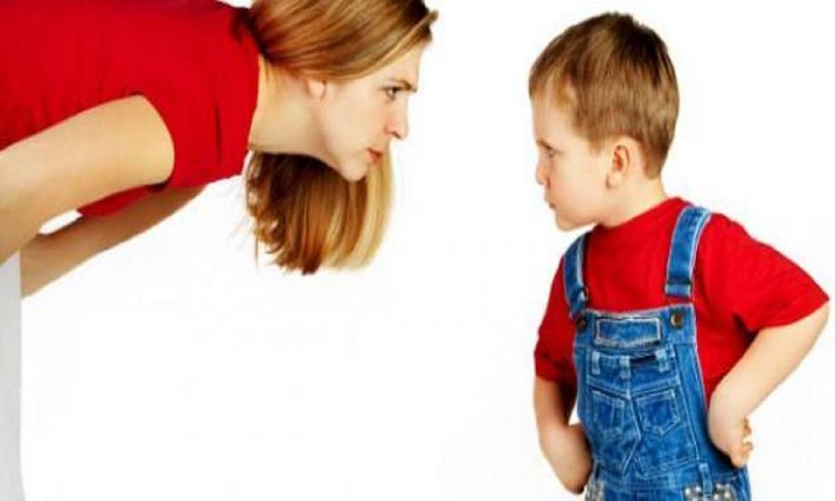 التعامل مع الطفل العنيد وأفضل الطرق لعلاج سلوكه