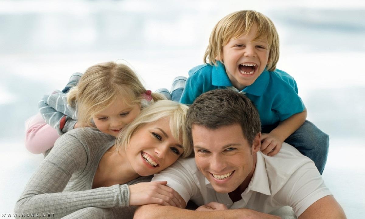 كيفيه تحقيق السعادة الأسرية بين أفراد أسرتك – سر سعادة الأسرة
