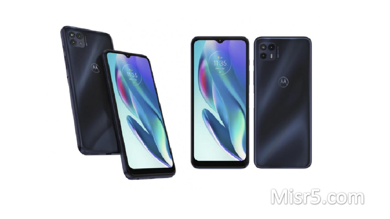 هاتف Moto G Pure من Motorola مواصفاته وسعره إليكم الآن 2021