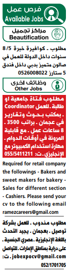 Mediator Jobs VAE pdf heute 10.02.2021 8