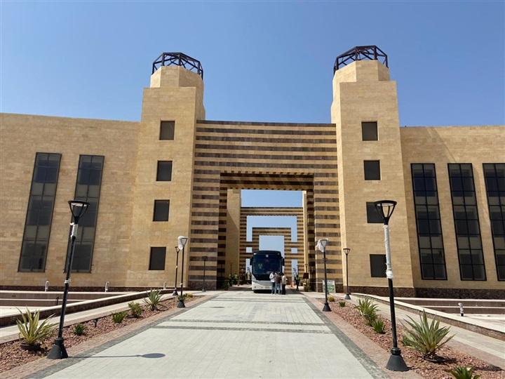 تعرف على مصاريف جامعة الملك سلمان لعام 2021-2022