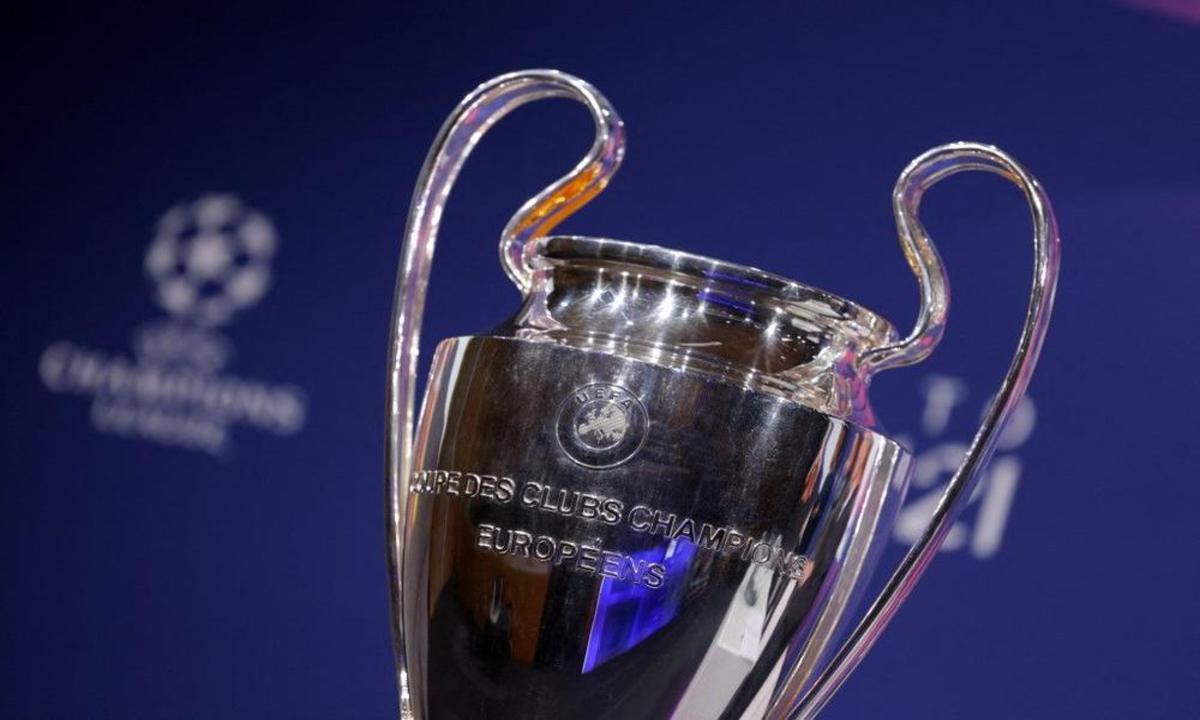 يوم كروي أوروبي: ريال مدريد يواجه انتر ميلان وليفربول يواجه إيه سي ميلان في دوري أبطال أوروبا