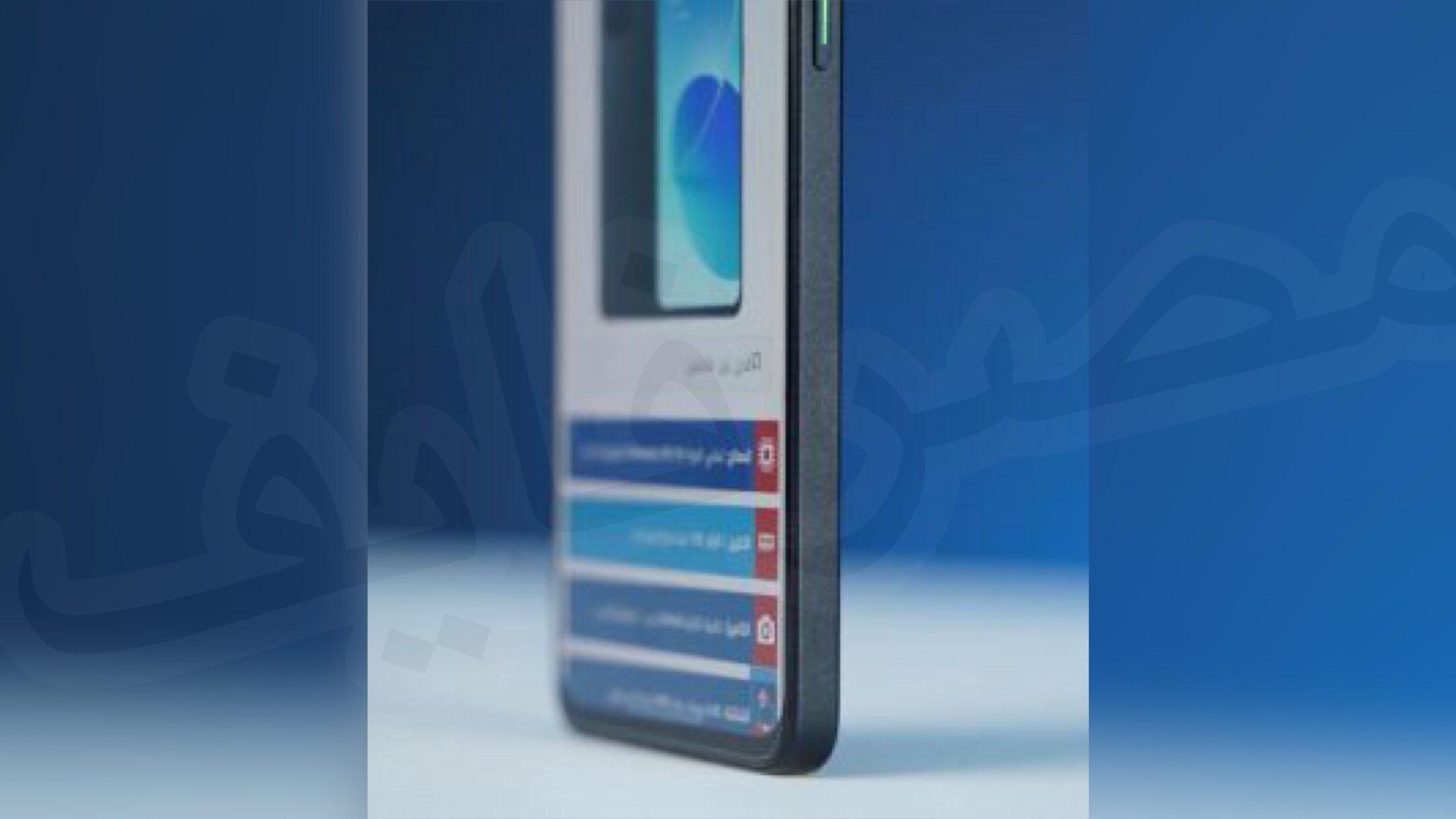 تعرف على عيوب ومميزات هاتف Oppo Reno 6 5g الجديد 2021