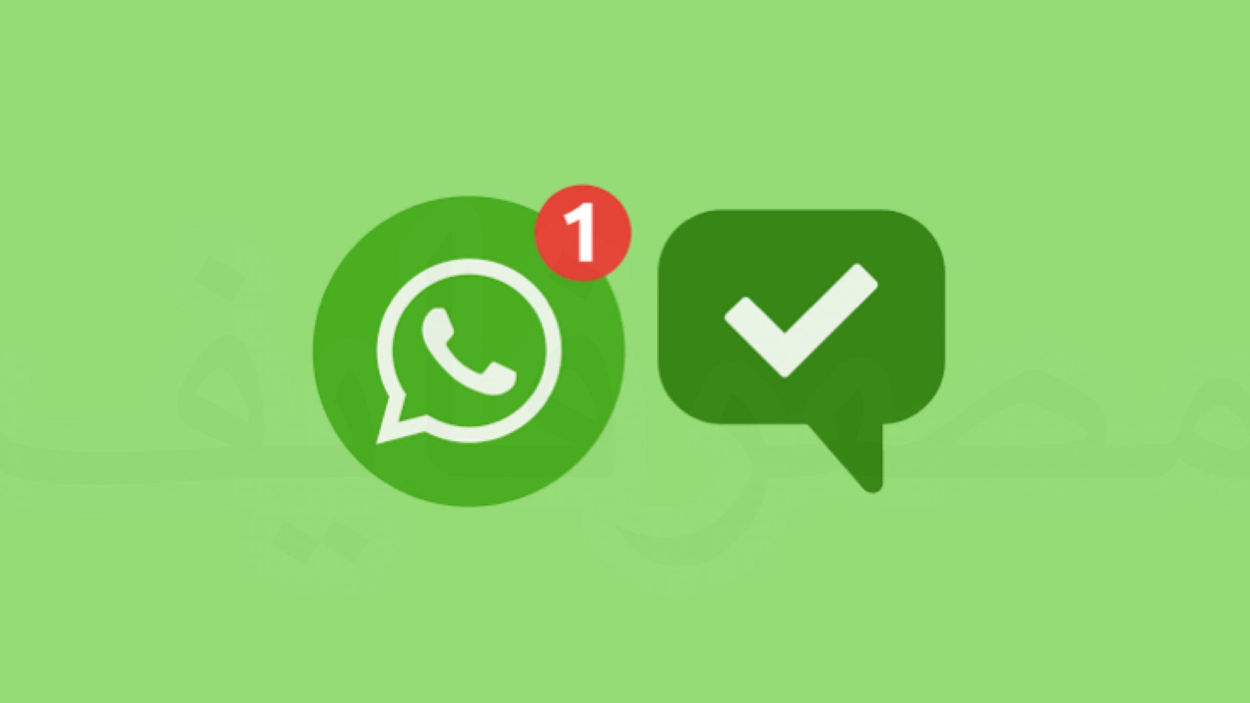 غرامة ضخمة تنتظر تطبيق واتساب وتوقف WhatsApp على هذه الأجهزة!