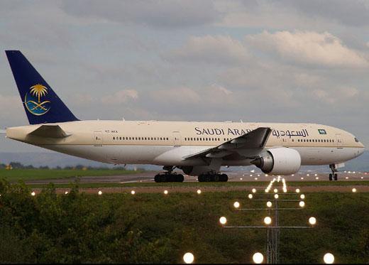 تعرف على شروط السفر الى السعودية 2021-2022