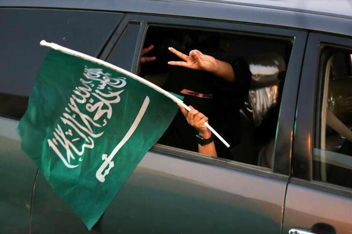 السعودية.. وافدة تنتحل هوية شقيقتها المتوفية منذ 19 عامًا