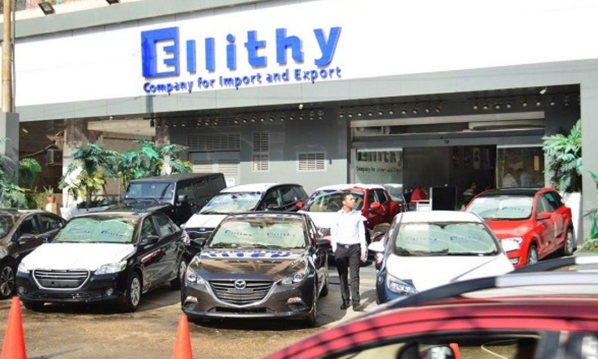 أفضل عروض سيارات في مصر تبديل السيارات القديمة بأخرى جديدة ولكم التفاصيل