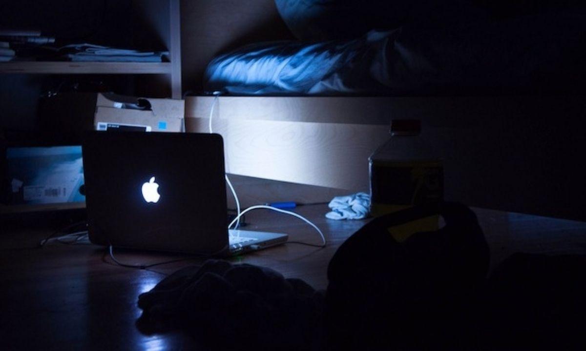 توفيرًا للكهرباء تعرف على استهلاك الحاسوب الخاص بك «لاب توب أو كمبيوتر»