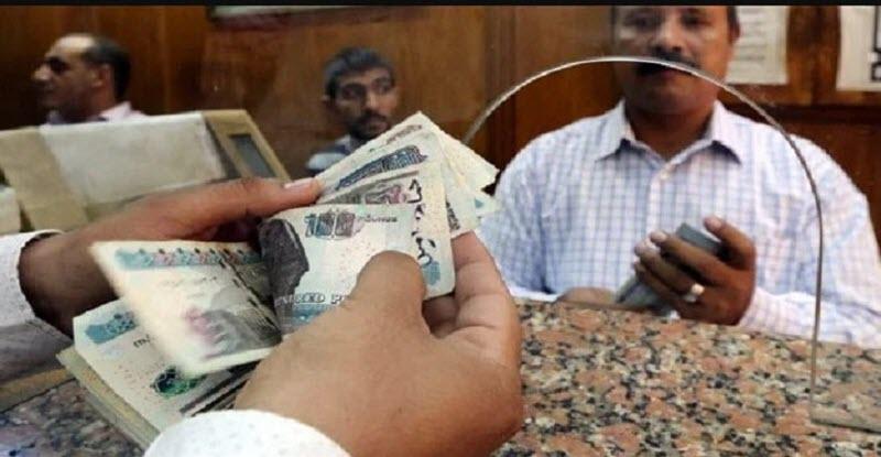 الإفتاء تحسم الجدل حول حكم فوائد البنوك 1