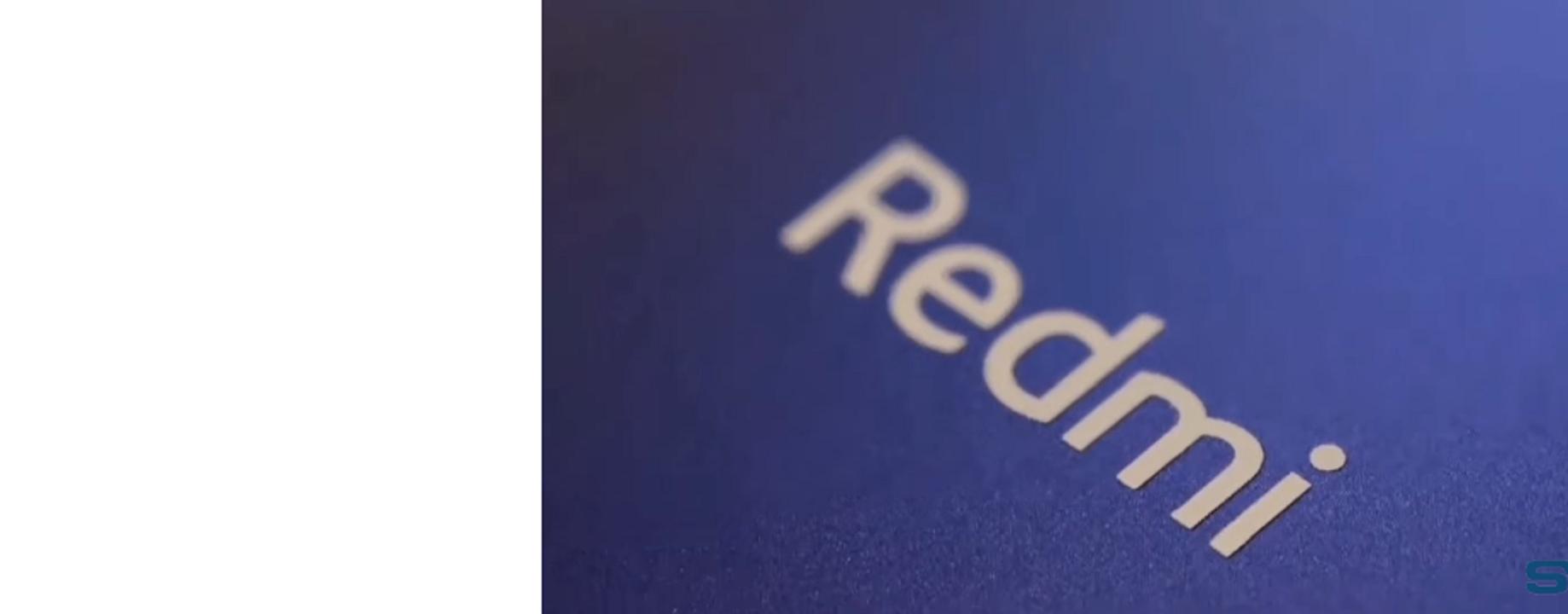 هاتف Xiaomi Redmi Note 11 Pro Max