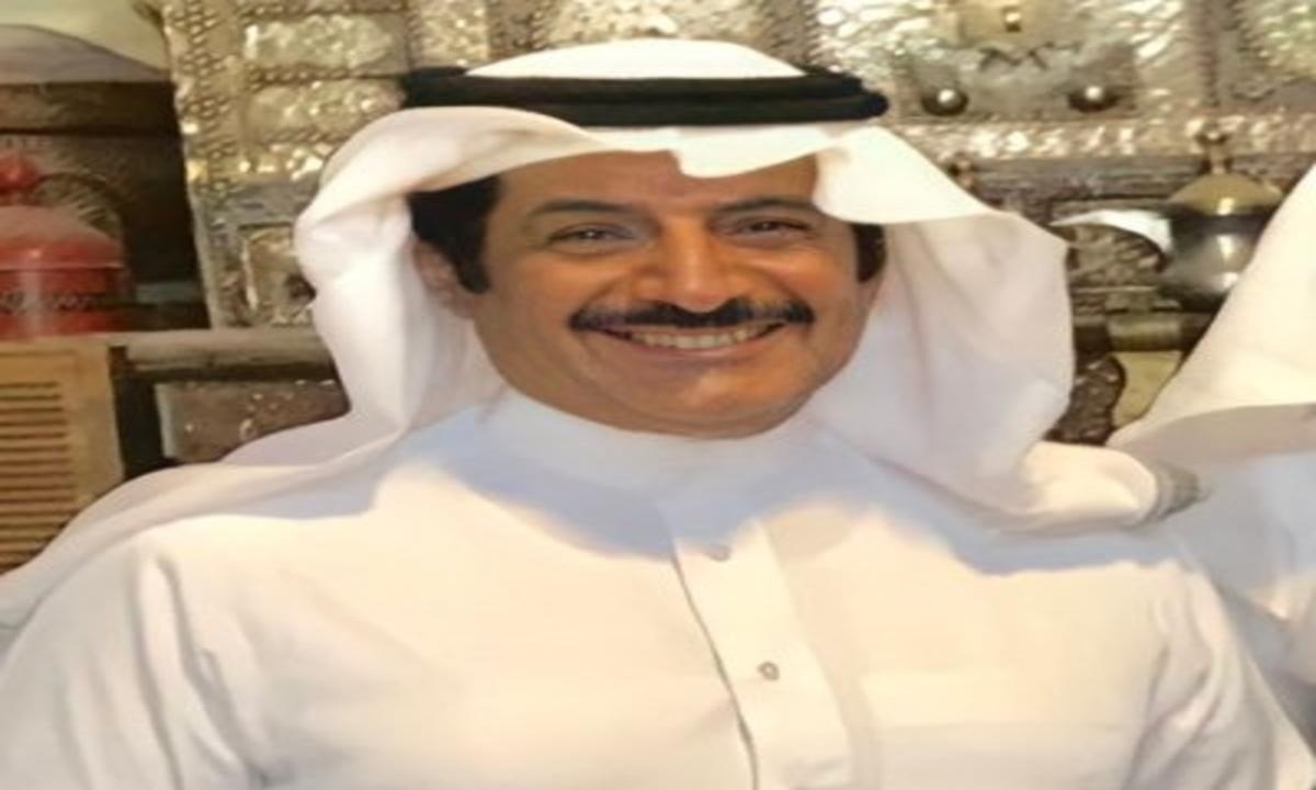الفنان السعودي فهد الربيق يسرد قصة شراء خادم الحرمين لوحته الفنية بمبلغ كبير قبل 45 عاما