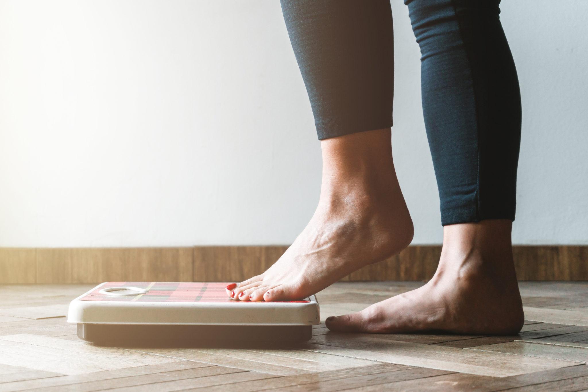 أسرع وأسهل الوصفات لإنقاص الوزن وإزالة الكرش في أقل من عشرة أيام 1