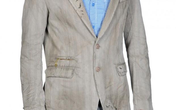 اجمل ملابس خريفى للشباب 2013