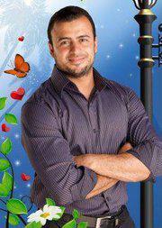 برنامج مصطفى حسنى الجديد على قناة النهار على طريق الله