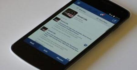مواصفات هاتف فيس بوك HTC Myst الجديد ومقارنه بينه وبين هاتف HTC ONE