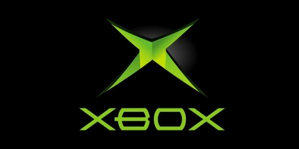 مايكروسوفت تقرر الكشف عن جهازها Xbox في ابريل 2013 بعد ان كشفت سوني عن جهازها playstation 4