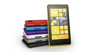 اسعار موبايلات نوكيا لوميا في مصر 2013 Nokia lumia Price