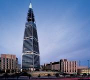 عروض وتخفيضات مميزة لحجز فنادق دبي شهر مايو 2013