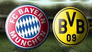 موعد مباراه بايرن ميونيخ وبروسيا دورتموند والقنوات الناقله لها فى نهائى دورى ابطال اوروبا 2013  Bayern Munich vs BV…