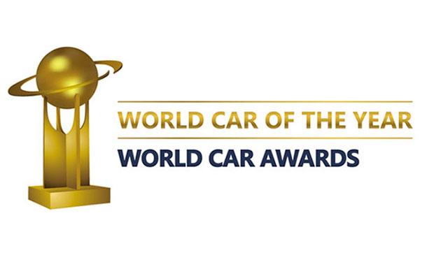 ما هي افضل موديلات سيارات فى العالم لعام 2013